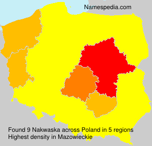 Nakwaska