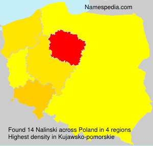 Nalinski