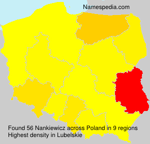 Nankiewicz