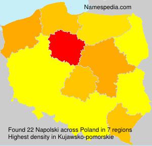 Napolski