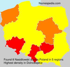 Nasidlowski