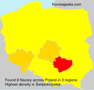 Nazary