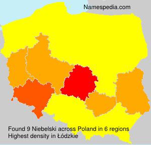 Niebelski