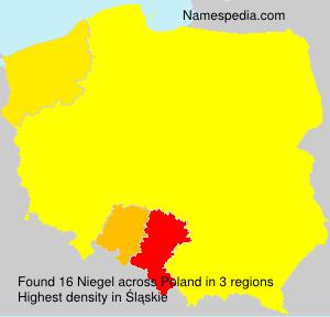 Niegel