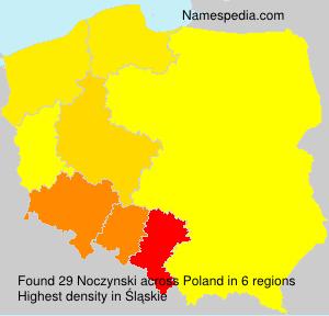 Noczynski