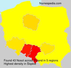 Nosol