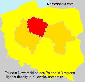 Noworacki