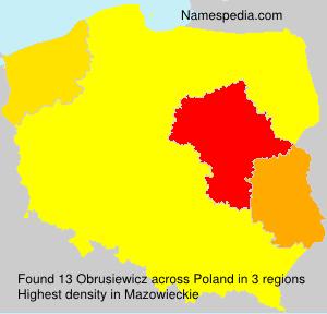 Obrusiewicz