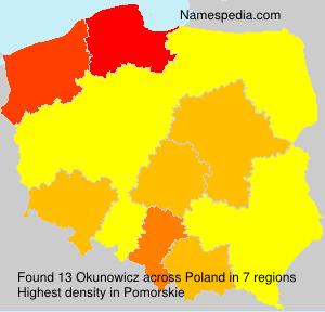 Okunowicz