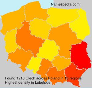 Olech