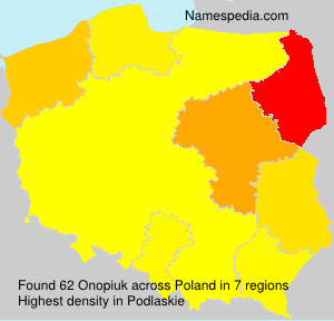 Onopiuk