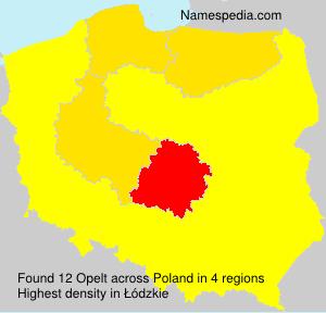 Opelt