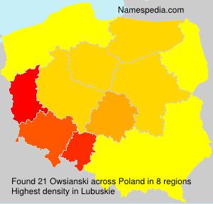 Owsianski