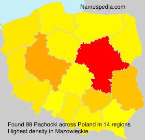 Pachocki