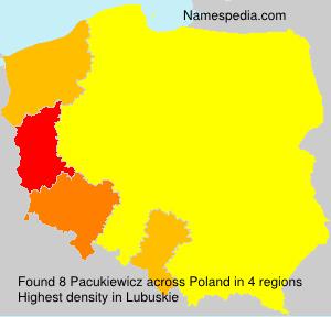 Pacukiewicz