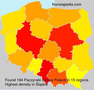 Paczynski