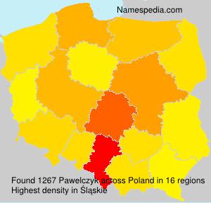Pawelczyk