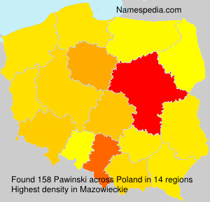 Pawinski