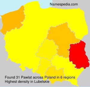 Pawlat