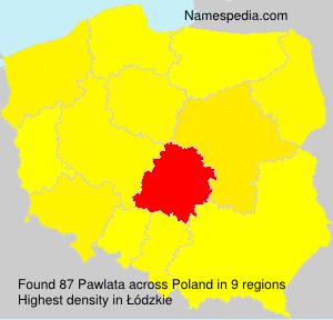 Pawlata