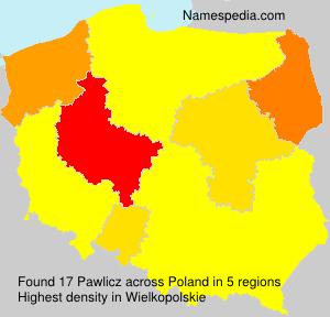Pawlicz