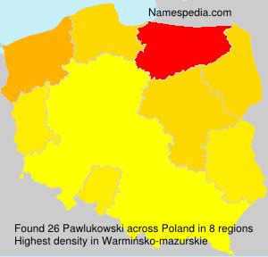 Pawlukowski