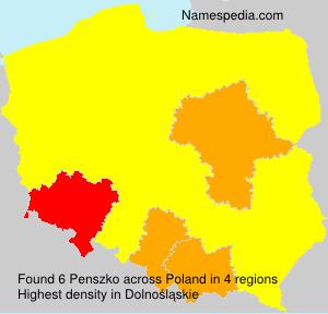 Penszko