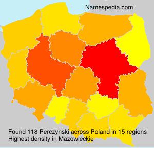 Perczynski