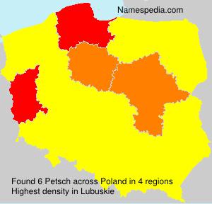 Petsch