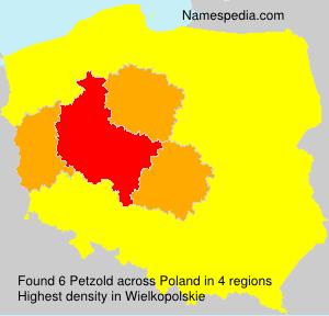 Petzold