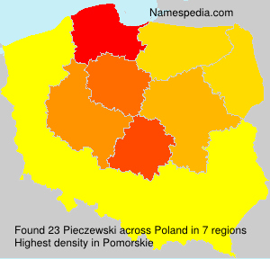 Pieczewski