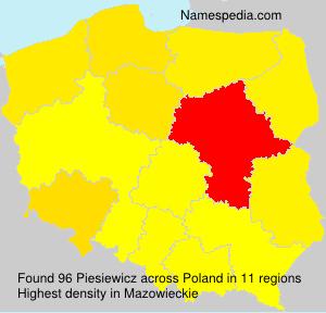 Piesiewicz