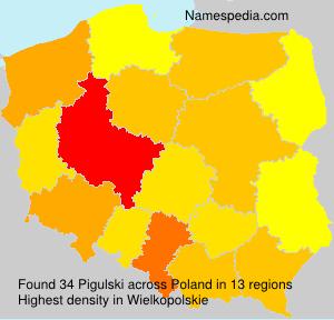 Pigulski