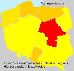 Piklikiewicz