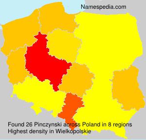 Pinczynski