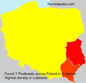Pindlowski