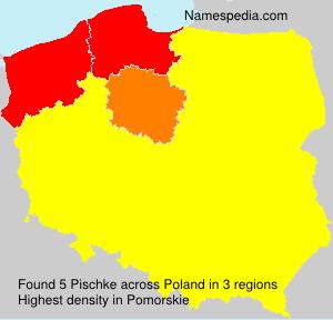 Pischke