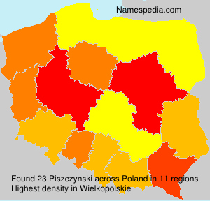 Piszczynski