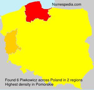 Piwkowicz