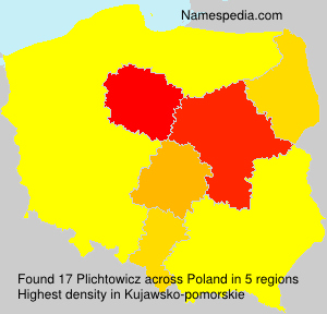 Plichtowicz