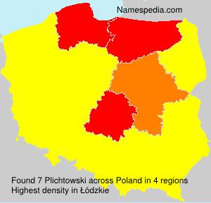 Plichtowski
