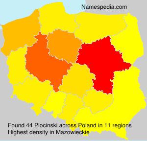 Plocinski