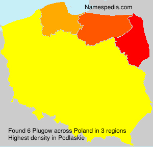 Plugow
