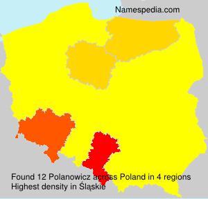 Polanowicz