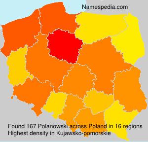 Polanowski