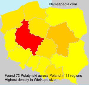 Polatynski