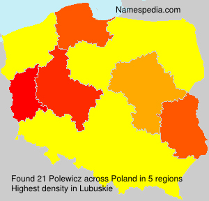 Polewicz
