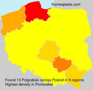 Polgrabski