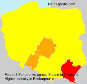 Pomarenko
