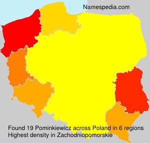 Pominkiewicz